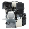 Picture of GP200H QH1
