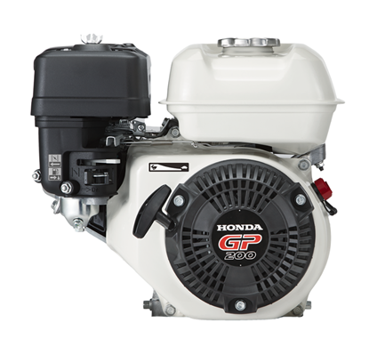 Picture of GP200H CH1