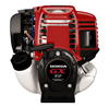 Picture of GX35T