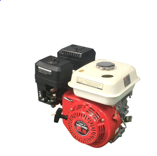 Picture of VIKYNO 16F-2 (6,5HP/3600)