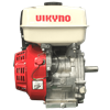 Picture of VIKYNO 177F (9HP/3600)