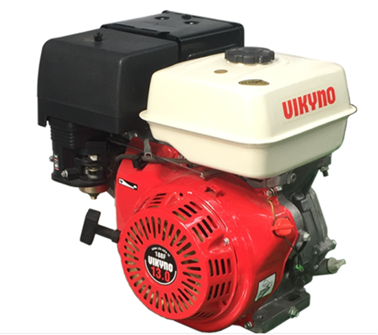 Picture of VIKYNO 188F (13HP/3600)