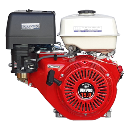 Picture of VIKYNO 190F  (15HP/3600)