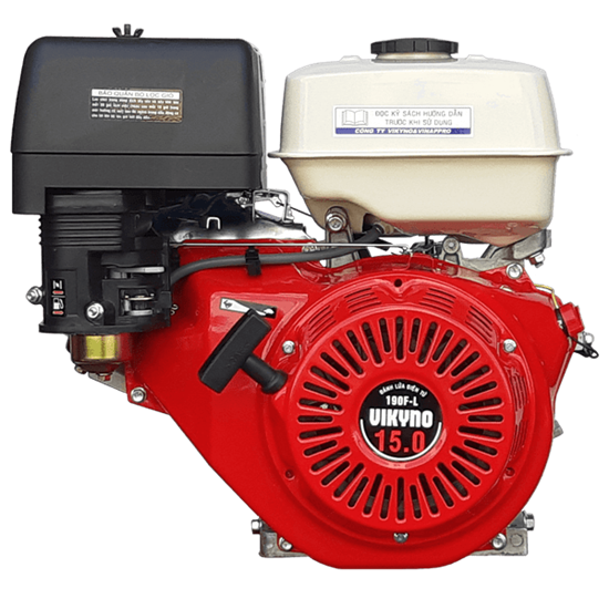 Picture of VIKYNO 190F/L (15HP/1800)